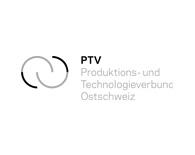 PTV Ostschweiz